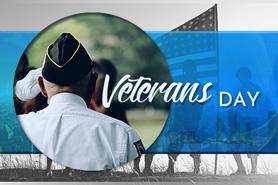 thumbnail-veterans_r1_c1